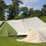 Camping Savvy: 7 Common Mistakes New Campers Make