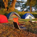 Family Camping:  How To Have Better Family Camping Trips