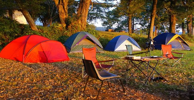 family camping how to have better family camping trips best