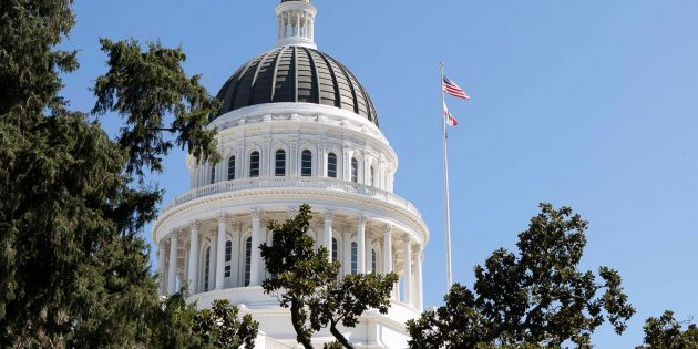 Commentary: Tax hikes in the midst of recession?