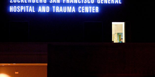 San Francisco city employees face possible hike in health plan costs