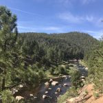 Happy Trails: A river-cut canyon for hikers, anglers west of Colorado Springs | Lifestyle