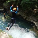 a refreshing way to explore the French Riviera