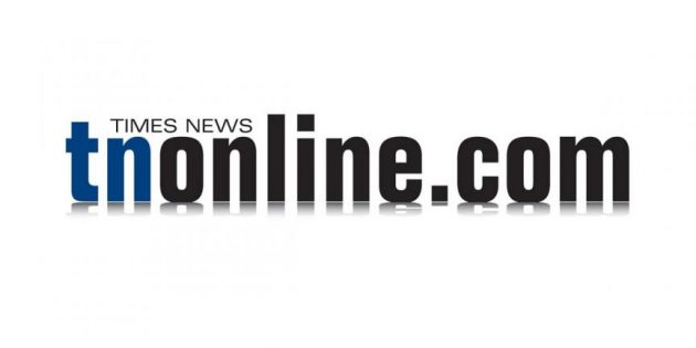 Hike planned at Tuscarora – Times News Online
