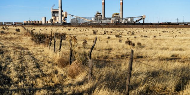 Colorado utilities submit proposals to recover costs from February deep freeze