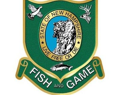 Two Hikers Rescued in Separate Incidents – NH Fish and Game Department