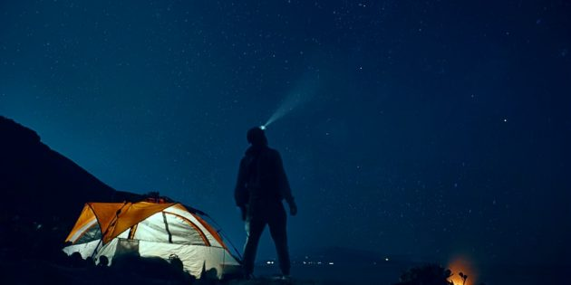 6 Ways to Make the Most of an End-of-Season Camping Trip